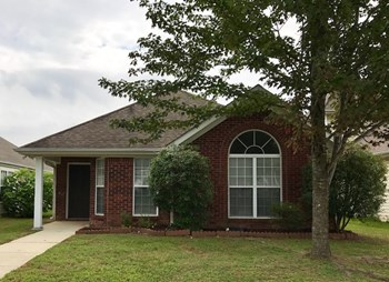 2030 Village Ln 3 Beds House for Rent Photo Gallery 1