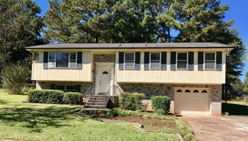 1430 Potter Rd 3 Beds House for Rent Photo Gallery 1