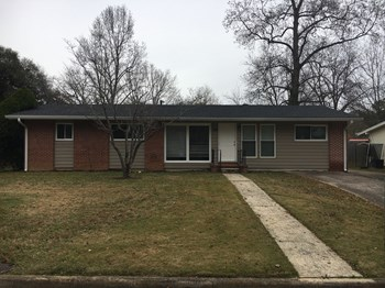 129 Briar Grove Dr 3 Beds House for Rent Photo Gallery 1