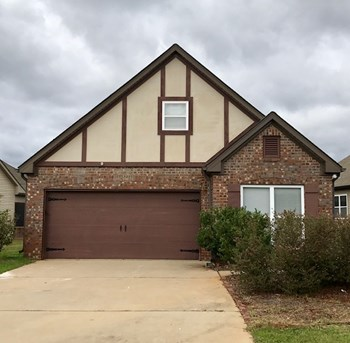 4563 Rosser Loop Dr 3 Beds House for Rent Photo Gallery 1