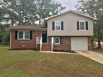 1685 Kinglet Rd 3 Beds House for Rent Photo Gallery 1
