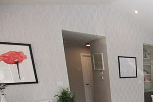 12202 Fair Oaks Blvd. 1-2 Beds Apartment for Rent Photo Gallery 1