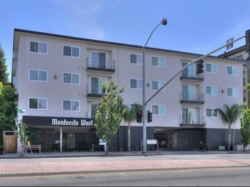 875 Woodside Road 1-2 Beds Apartment for Rent Photo Gallery 1