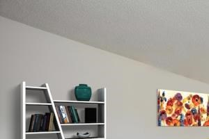 2863 E Valley Blvd 1-3 Beds Apartment for Rent Photo Gallery 1