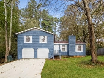 137 Mediterranean Lane 3 Beds House for Rent Photo Gallery 1