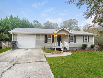 673 Paden Drive 3 Beds House for Rent Photo Gallery 1