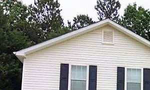 3912 Wakefield Drive 3 Beds House for Rent Photo Gallery 1