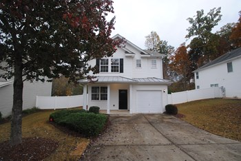 163 Nacoochee Wy 4 Beds House for Rent Photo Gallery 1