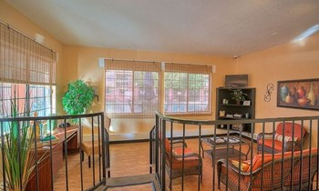 900 Country Club Studio-2 Beds Apartment for Rent Photo Gallery 1
