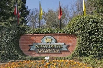 6465 West Lane 1-2 Beds Apartment for Rent Photo Gallery 1