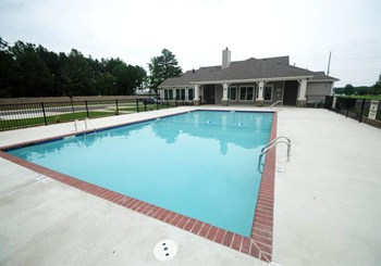 6 Willow Creek Lane 1-3 Beds Apartment for Rent Photo Gallery 1
