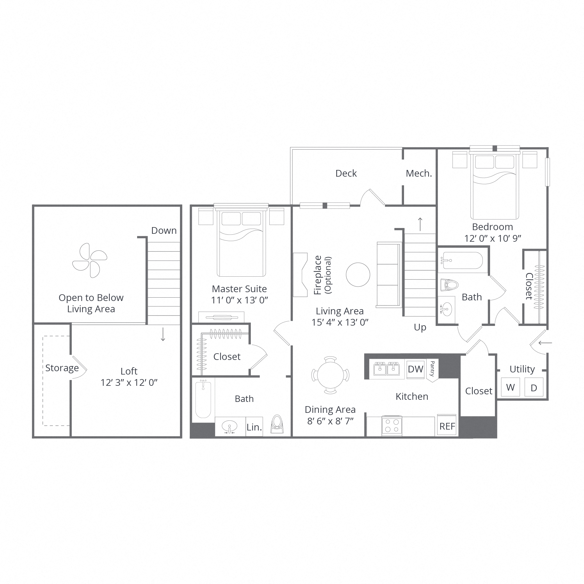 Laurel%20loft 2bed 1538sqft