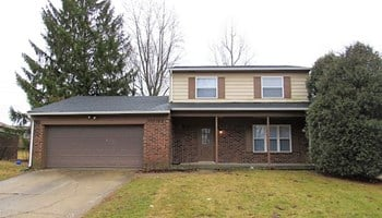 5507 Somers Drive 3 Beds House for Rent Photo Gallery 1