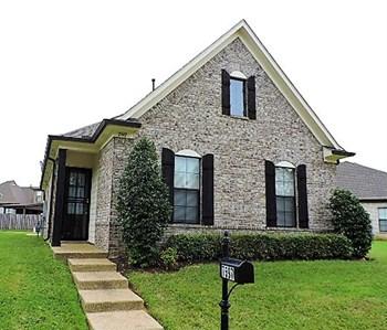 7597 Glen Laurel Way 3 Beds House for Rent Photo Gallery 1