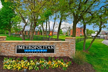 10190 Allisonville Road 1-2 Beds Apartment for Rent Photo Gallery 1