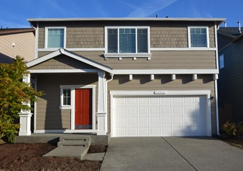 24044 Se 263rd Place 5 Beds House for Rent Photo Gallery 1