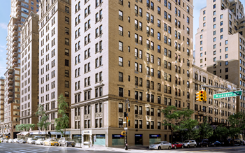 12 EAST 86TH STREET Studio-4 Beds Apartment for Rent Photo Gallery 1