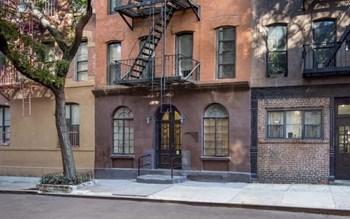 7 Morton Street Studio-2 Beds Apartment for Rent Photo Gallery 1