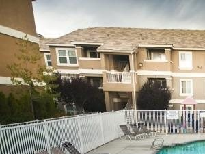 1855 Selmi Dr 1-3 Beds Apartment for Rent Photo Gallery 1