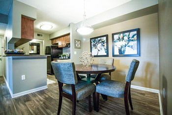 100 Reflections Circle 1-2 Beds Apartment for Rent Photo Gallery 1