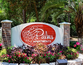 311 Royal Palm Blvd 1-3 Beds Apartment for Rent Photo Gallery 1
