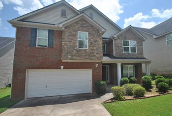 4556 Beau Point Ct 4 Beds House for Rent Photo Gallery 1