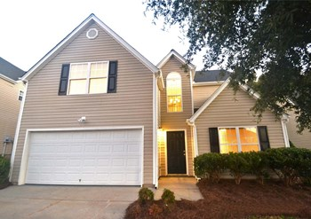 295 Shadowbrooke Cir 3 Beds House for Rent Photo Gallery 1