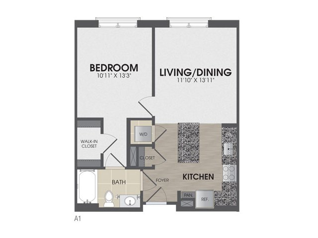 P0620123 a4 651 2 floorplan