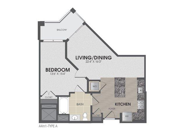 P0620123 a9 710 2 floorplan