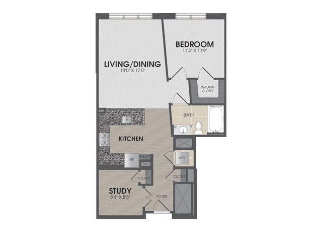 P0620123 ad1 787 2 floorplan