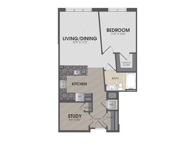 P0620123 ad2 824 2 floorplan