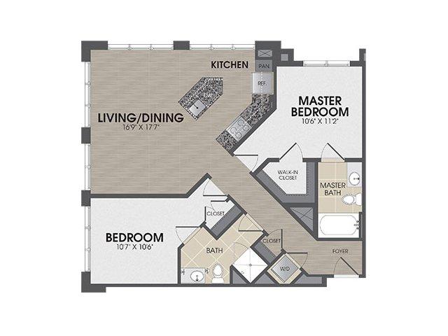P0620123 b3 980 2 floorplan