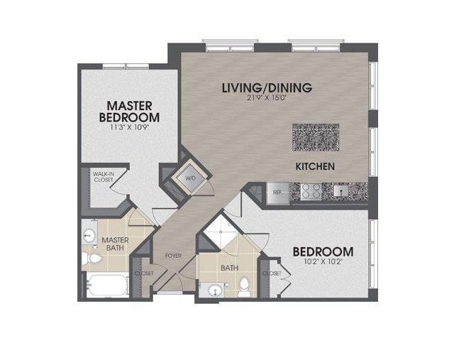 P0620123 b4 986 2 floorplan