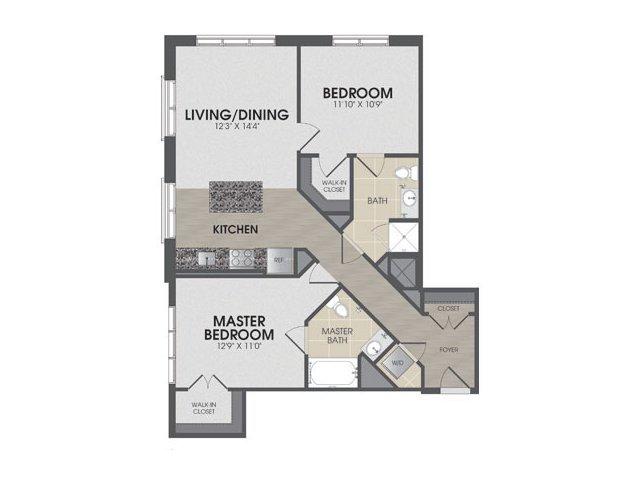 P0620123 b5 996 2 floorplan