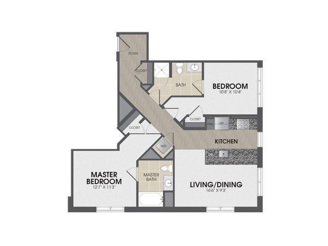P0620123 b6 1000 2 floorplan