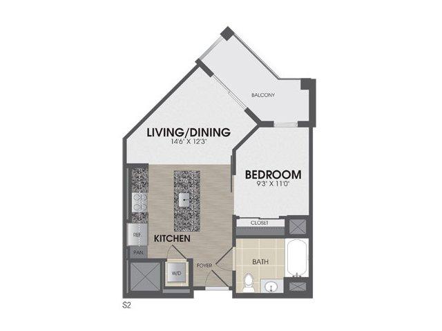 P0620123 s2 554 2 floorplan
