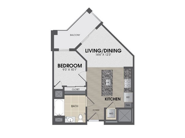 P0620123 s3 554 2 floorplan