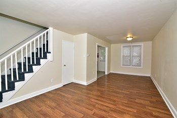 101 E. Camden Ave. 2 Beds Apartment for Rent Photo Gallery 1