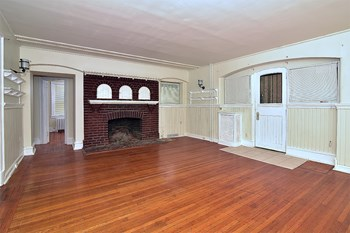 83-93 S. Lansdowne Ave 1-2 Beds Apartment for Rent Photo Gallery 1