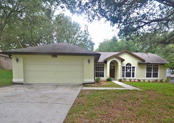 830 Elm Forest Dr 3 Beds House for Rent Photo Gallery 1
