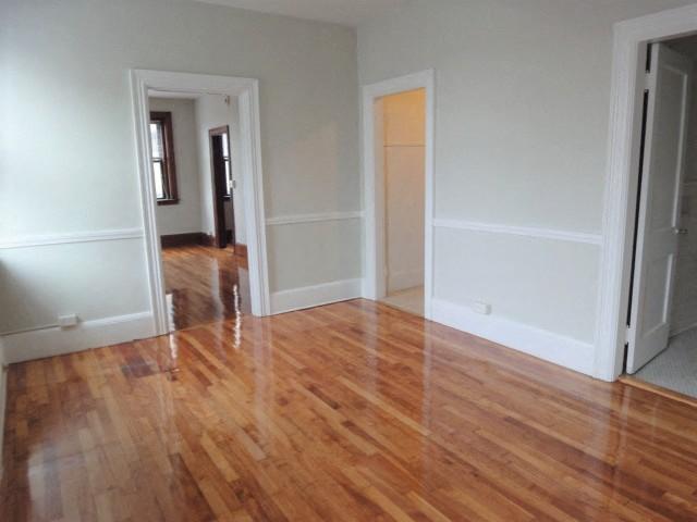 439 Congress Street – Apartment 410