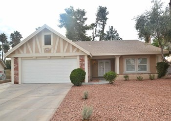 2317 Richard Dr 4 Beds House for Rent Photo Gallery 1