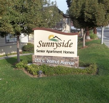 251 S Walnut Avenue 1-2 Beds Apartment for Rent Photo Gallery 1