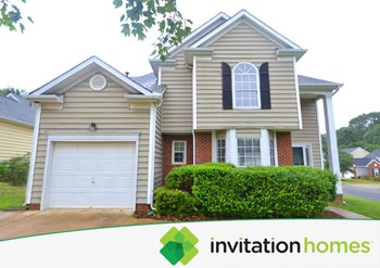 939 Ashburne Place 3 Beds House for Rent Photo Gallery 1