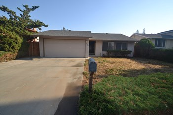 9150 Trujillo Way 4 Beds House for Rent Photo Gallery 1