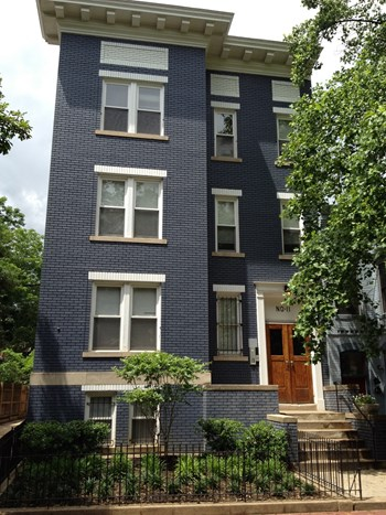 11 8th Street SE 1-2 Beds Apartment for Rent Photo Gallery 1