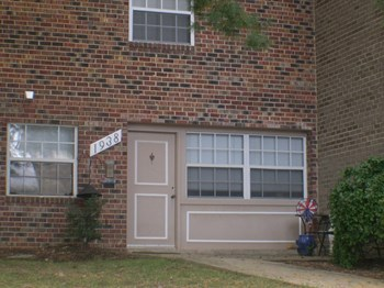 1938 Kennedy Drive 1 Bed House for Rent Photo Gallery 1