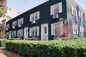 903-907 25th Street NW Studio-1 Bed Apartment for Rent Photo Gallery 1