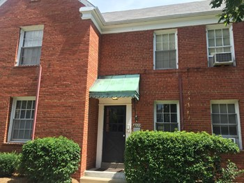 2223 40th Street NW 1-2 Beds Apartment for Rent Photo Gallery 1