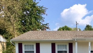 3232 Faycrest Rd 3 Beds House for Rent Photo Gallery 1